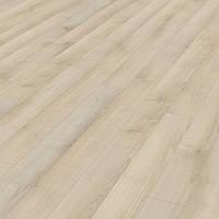 Ламинат Kaindl Natural Touch Narrow Plank Клен Toronto 37471