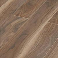 Ламинат Kaindl Natural Touch Narrow Plank Орех Peruvian 37293