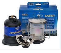Набор Cadac Eazi Kit (портативные газовая горелка и светильник)
