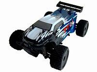 Автомобиль HSP Racing ТT24 Truggy 1:24 RTR 167 мм 4WD 2