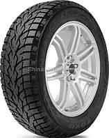Зимние шипованные шины Toyo Observe G3-Ice 255/40 R19 100T шип
