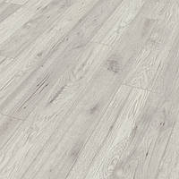 Ламинат Kaindl Natural Touch Narrow PlankДуб Fresno 34142