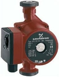 Grundfos UPS 25-70 циркуляционный насос