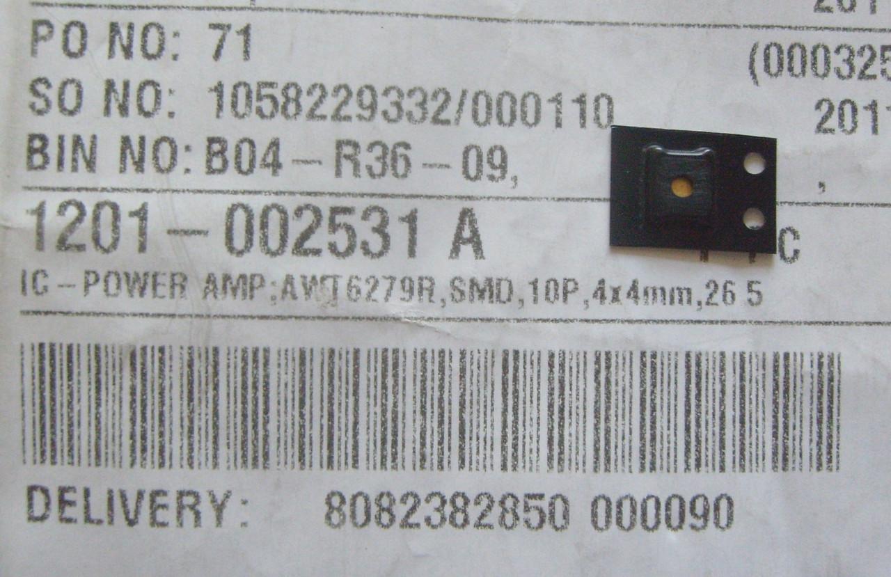 Микросхема Samsung
