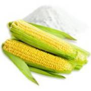 Крахмал кукурузный 400г.