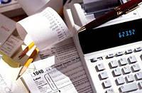 Единый налог 2014
