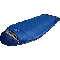 Спальный мешок ALEXIKA Forester Compact Blue