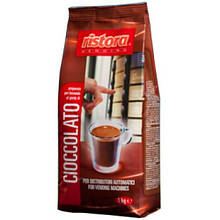 Шоколад гарячий Ristora Vending 1кг