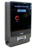 Алкотестер стационарный Alcoscan AL-4000
