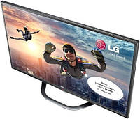 Телевизор LG 55LA620 (3d, Smart), фото 1