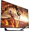Телевизор LG 55LA691 (3d, Smart)