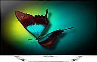 Телевизор LG 55LA790 (3d, Smart) , фото 1