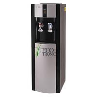 Кулер-фильтр (пурифайер) Ecotronic H1-U4L Black