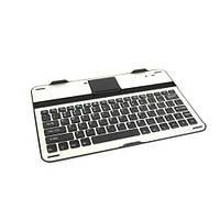 """Чехол клавиатура bluetooth для ПК планшета 9,7-10"""""""