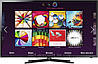Led телевизор Samsung UE40F5500