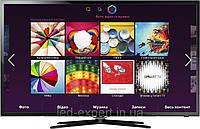 Led телевизор Samsung UE40F5500, фото 1
