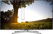 Samsung UE55F6500 , фото 2