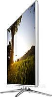 Samsung UE55F6510 , фото 1