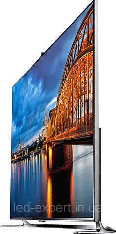 Samsung UE55F8000 , фото 2
