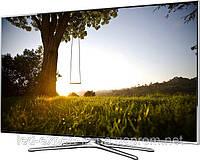 Samsung UE60F6500 , фото 1