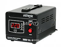 EnerGenie EG-AVR-D1000-01 1000VA
