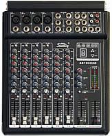 SoundKing SKAS1202BD Микшерный пульт