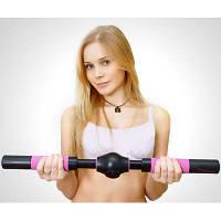 Тренажёр для увеличения и укрепления груди КРАСИВАЯ ГРУДЬ
