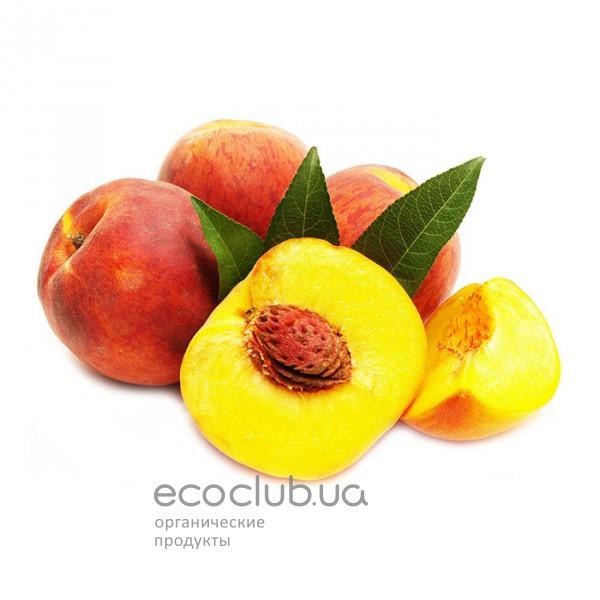Персик натуральный 1кг
