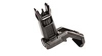 Мушка Magpul MBUS Pro Offset Sights – Front