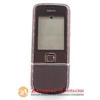 Nokia 8800 Sapphire Arte корпус полный клавиатура HQ