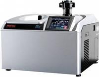 Микроультрацентрифуга Thermo Scientific Sorvall МХ 150 Plus