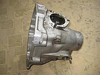 Крышка коробка передач КПП ВАЗ 2101 4ст