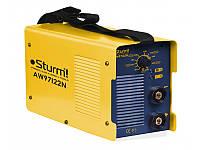 Сварочный аппарат-инвертор Sturm AW97I22N, фото 1