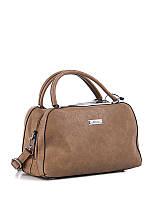 Женская сумка эко кожа (склад KissMe)  —купить оптом 7 км не дорого, фото 1