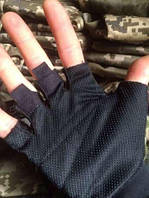 Тактические перчатки 5.11, фото 1
