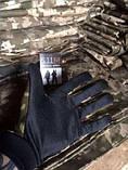 Тактические перчатки 5.11, фото 2