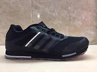 Мужские кроссовки спорт 2815