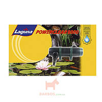 Ультрафиолетовый очистититель для пруда Powerclear (Лагуна, Хаген) Laguna (Hagen) (Powerclear 18W, , для прудов объемом до 22000л)