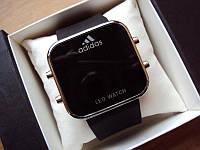 Наручные часы adidas 2076  (реплика)