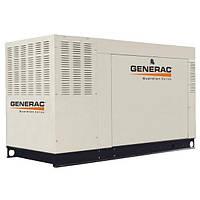 Газовая электростанция Generac SG 35