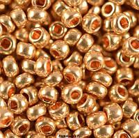 18184 металлик золото
