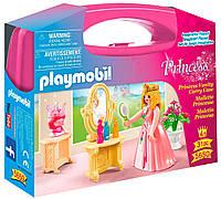 Игровой набор Принцесса Вэнити, Playmobil