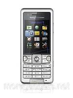 Sony Ericsson C510, фото 1