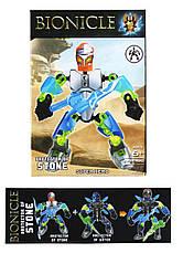 Конструктор YD-1 Bionicle, фото 3