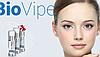 BioVipe - сыворотка для разглаживания кожи (Био Вип),BioVipe, фото 3