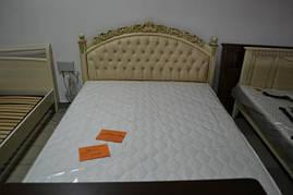 Элитная мебель для спальни из дерева