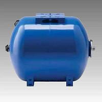 Гидроаккумулятор для систем водоснабжения AQUASYSTEM VAO 100
