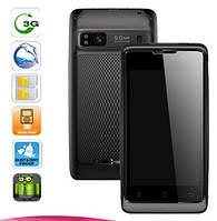 Смартфон DG68 Ivio IP67 , фото 1
