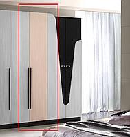 Шкаф Арья 400х520х2200