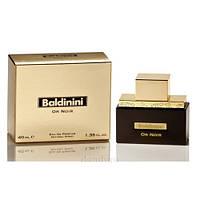 Baldinini Or Noir EDP 40ml (ORIGINAL)